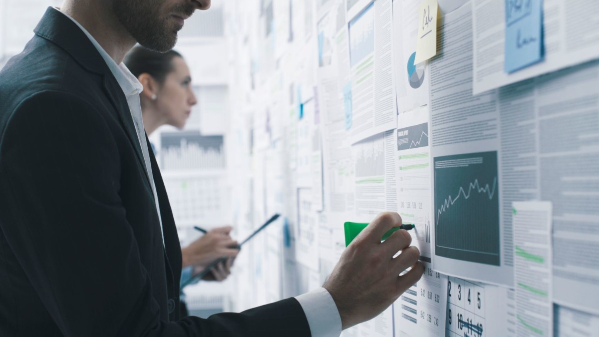 How-Data-Analytics-Is-Changing-the-Financial-Industry