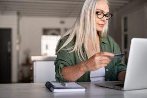 Practical Ways To Overcome Short-Term Financial Needs