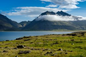 Where to Go in Iceland for the Best Photo Ops
