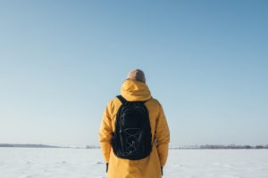 how to make the most of a career break