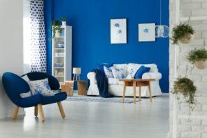 living room interior design PHRCJF