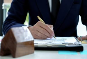 Layman's Guide to Different Types of Loans