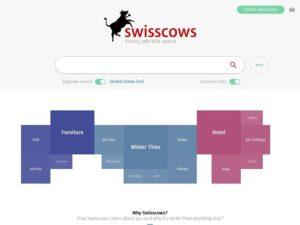 swisscows com xdesktop cbef