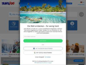 travelzoo com xdesktop d