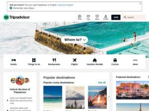 tripadvisor com xdesktop ca