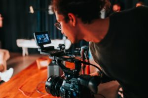 A Comprehensive Guide for Corporate Video Production Success