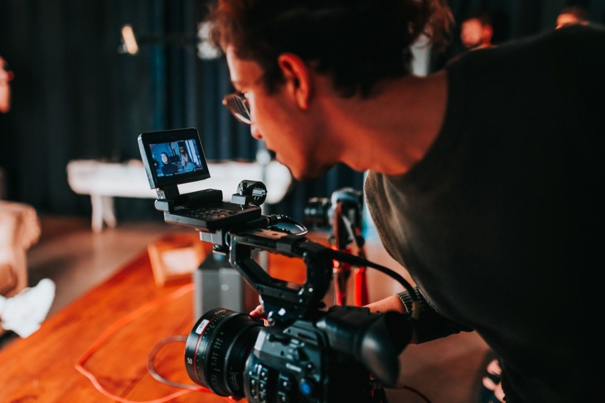 Reasons Your Video Marketing Efforts are Failing