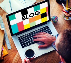 Creating a Blog That People Will Want to Visit Tips and Tricks
