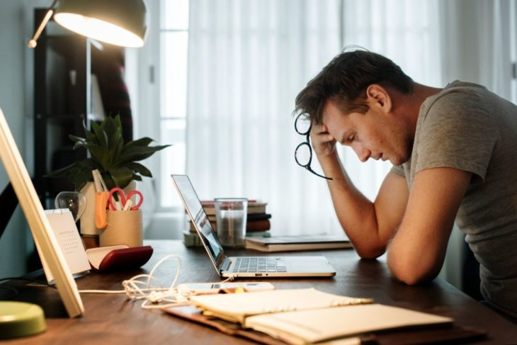 What Should I Do if I'm Being Mistreated by My Employer?