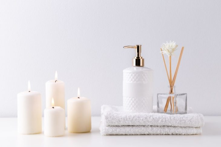 How Often You Need to Replace Common Bathroom Products