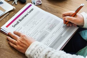 Six Types of Business Loans That You Can Use for a Business Emergency