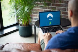 Top Reasons You Should Consider a VPN for Your Business and Personal Use
