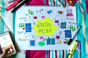 Which Social Channel Should You be Using to Boost Sales