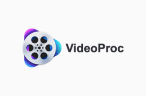 Why Videoproc is the Best Software To Edit and Convert K Videos for Sharing on Social Media