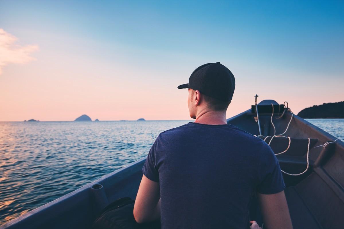 adventure-on-the-sea-PR8RYC6