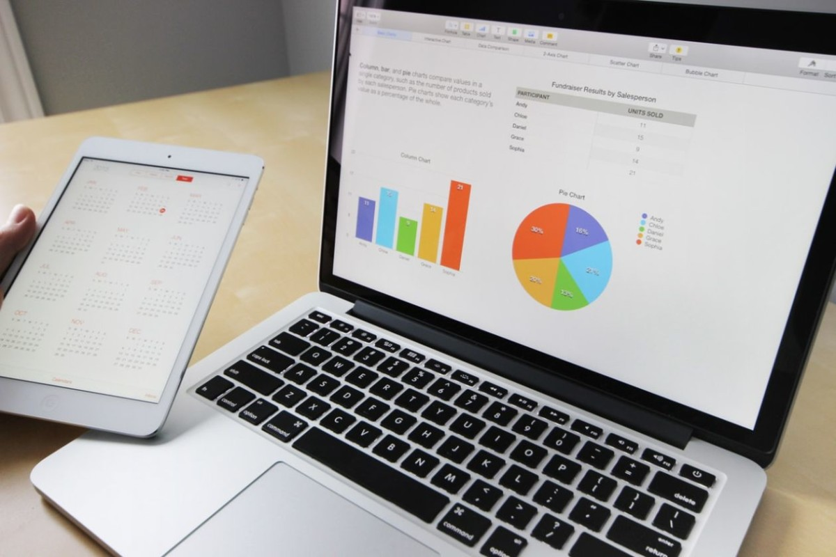 Digital Marketing Tools That Every Startup Can Benefit From