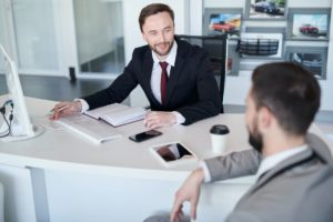 business manager consulting client NCFJMEQ
