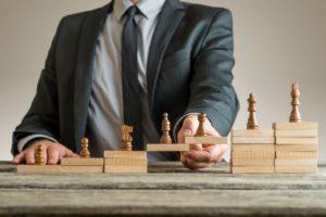 conceptual image of career management PGHWWDF