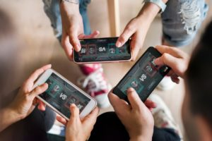 Top-5_Mobile_Sports_Manager_Games