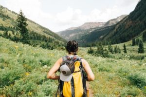6 Essential Travel Tips for Students