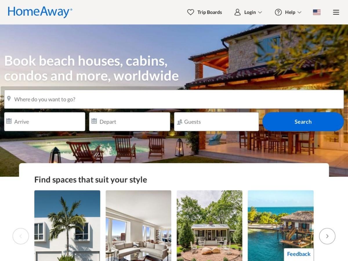 homeaway-com-1200x900desktop-968969