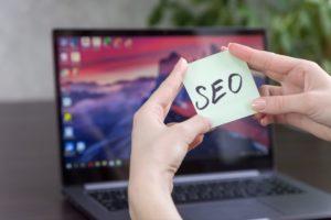 5 Lucrative Link Building Skills Of SEO Freelancers