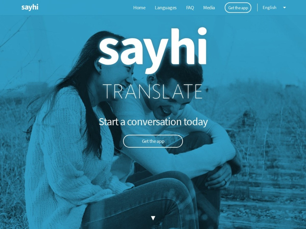 sayhitranslate-com-1200x900desktop-cb9515