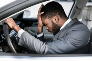 Employer's Guide To Understanding Wrongful Termination