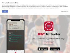 best translation apps
