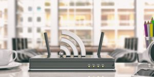 How to Safely Use Public WiFi When Traveling
