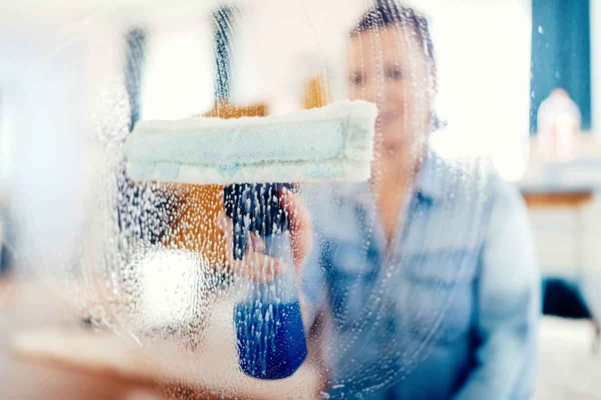 7 Ways to Clean and Disinfect Your Home