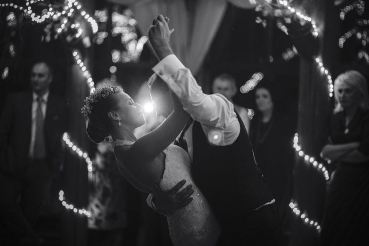 Guidelines To Assist Someone to Create a Wedding The Greatest Day Of A Lifetime