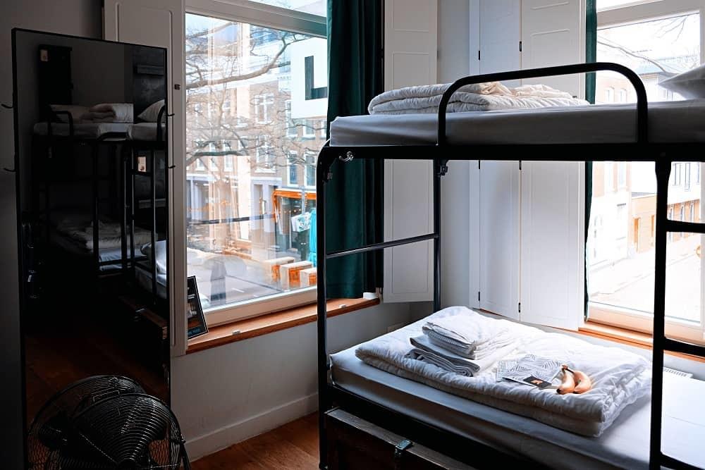 Hostel-Interior-min
