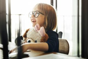 Online Security Tips You Should Teach Your Child