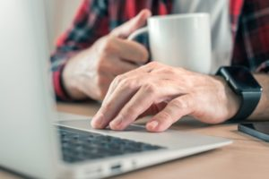 Mac Data Management: Free Up Storage Space On Mac