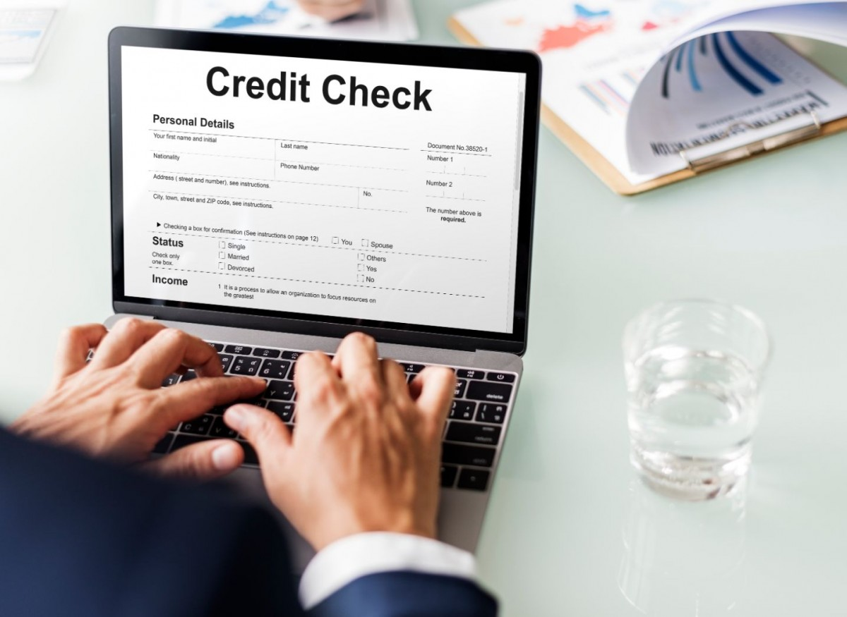 credit-check-financial-banking-economy-concept-PXU3TH7
