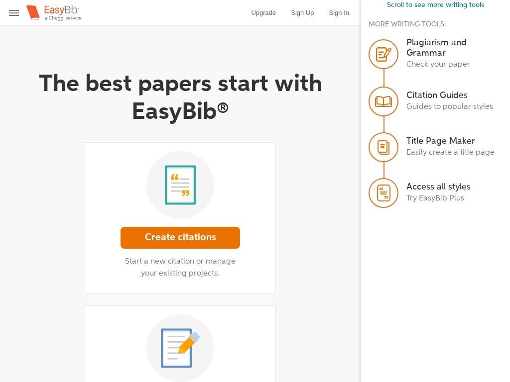 easybib-com-1024x768desktop-71f894