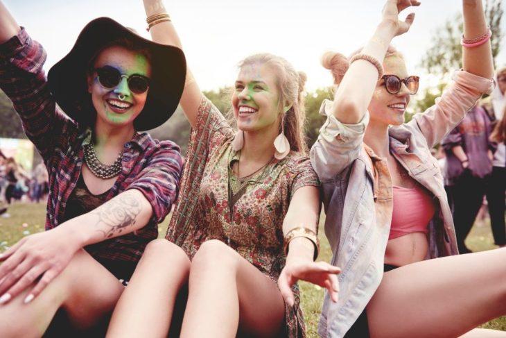 9 Tips For The Best Bachelorette Ever
