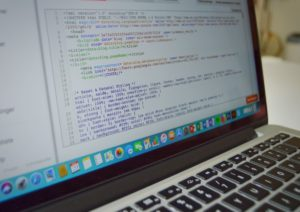 html code t RGNLv