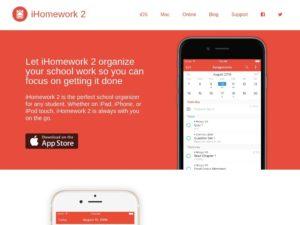 ihomeworkapp com xdesktop bc