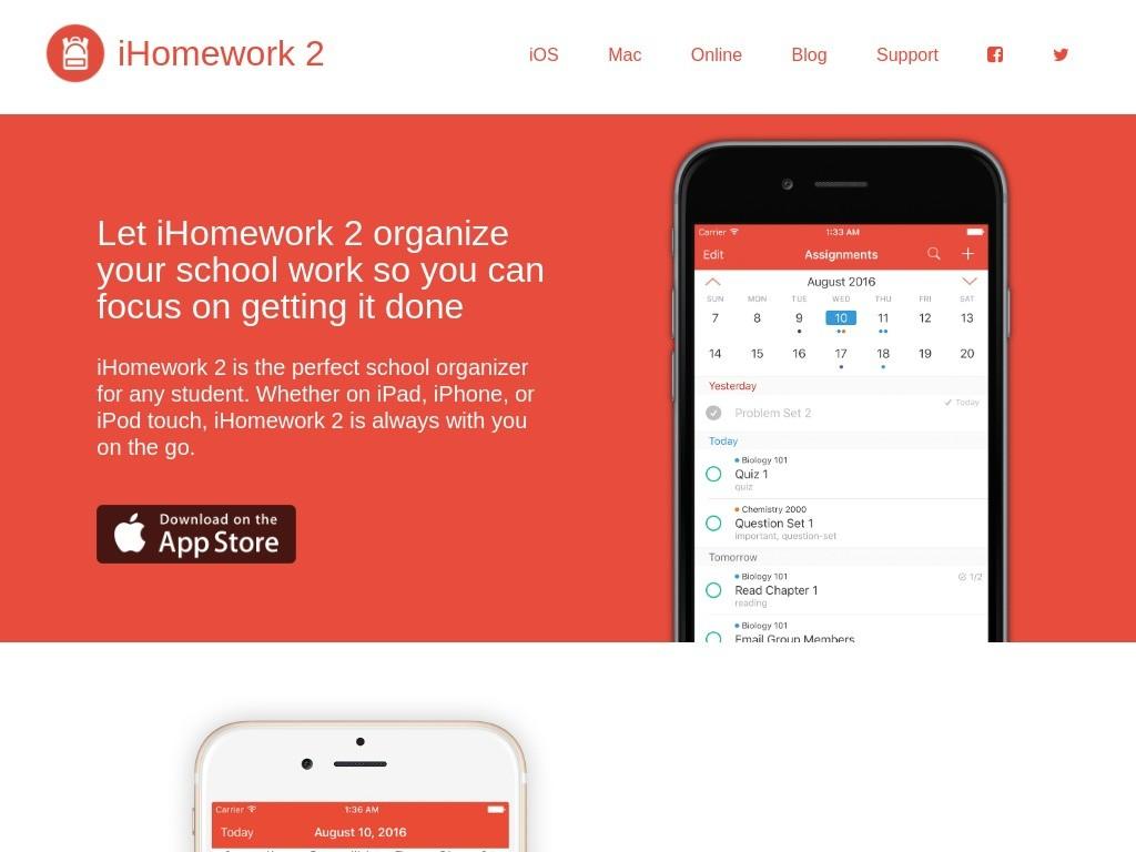 ihomeworkapp-com-1024x768desktop-0b0c88