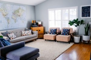 Top 4 Best Places to Buy Rugs At Affordable Prices