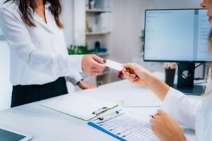 What Is A Medical Loan And When Should You Get One?
