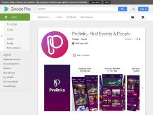 play google com xdesktop ef