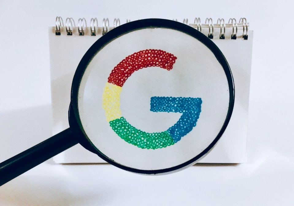 search engine optimisation seo search engine google searching magnifying glass magnify social media t XxG