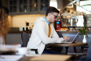 How Much Money Must One Save Prior to Becoming Freelancer