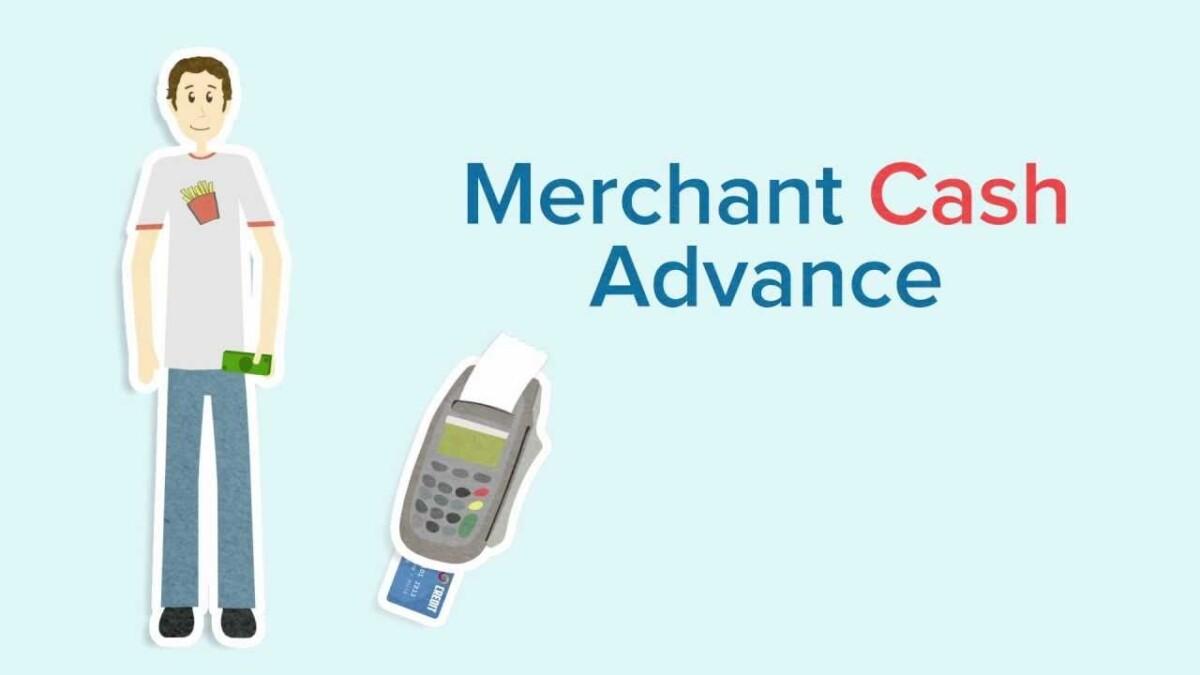 Merchant-Cash-Advance-1