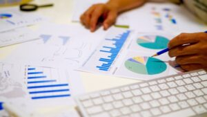 5 Top Business Finances Mistakes