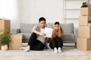 What to Do If You Lose Your Job and Can't Pay Your Mortgage