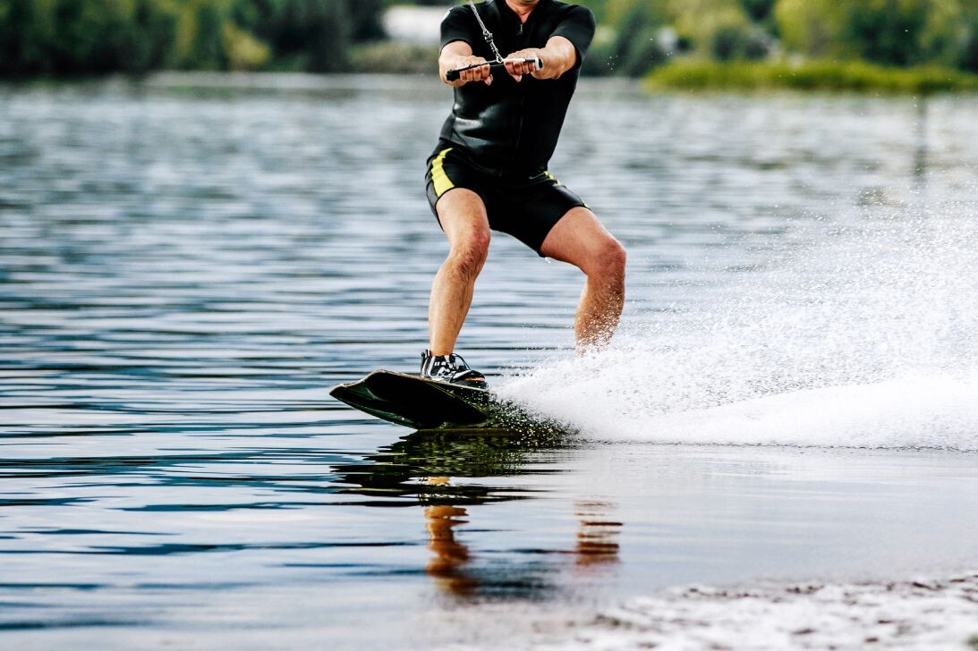 extreme sports safety tips